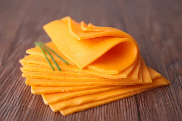 cheddar cheeselovers1