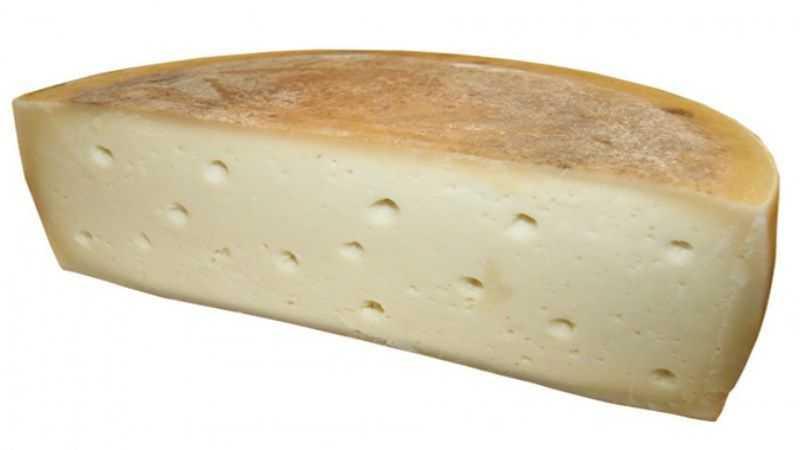 cheeselovers graviera agrafwn