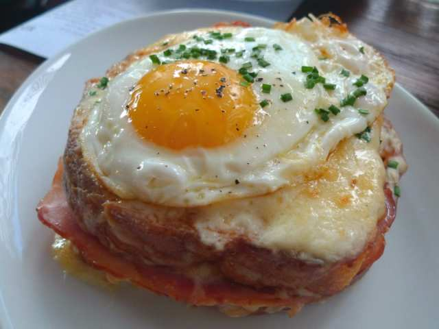 croquemadame cheeselovers