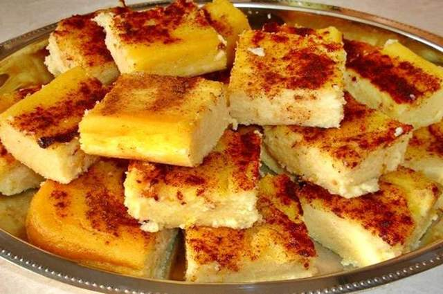 galatopita cheeselovers