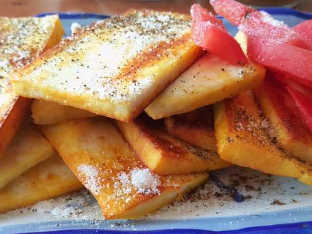 hot yunnan cheeselovers