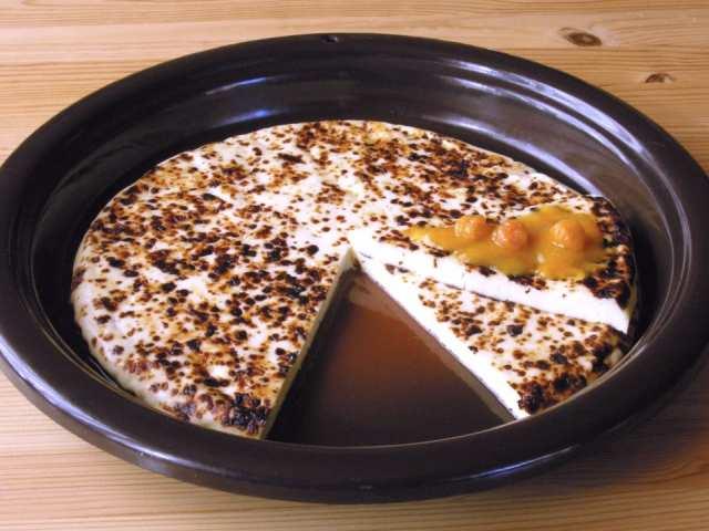 leipajuusto cheeselovers