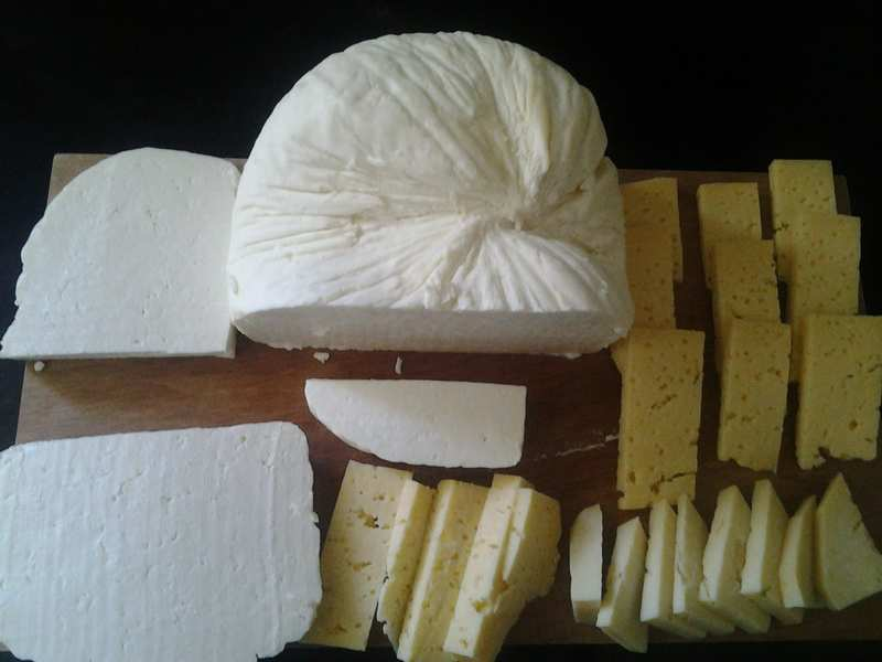manouri cheeselovers