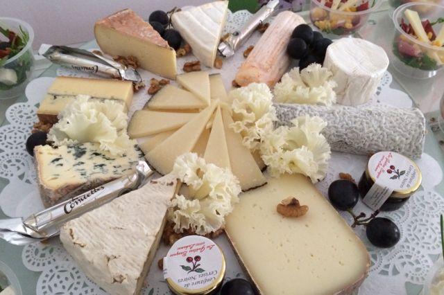 plateau fromage 15 pers 4