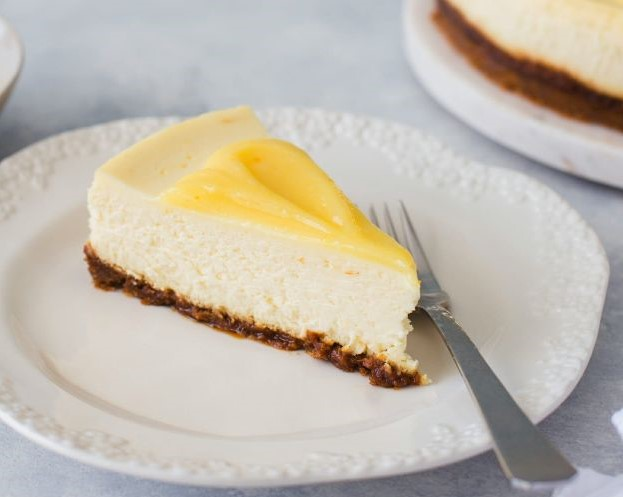 lemoni cheesecake2
