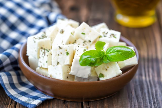 cut cheese feta cheeselovers